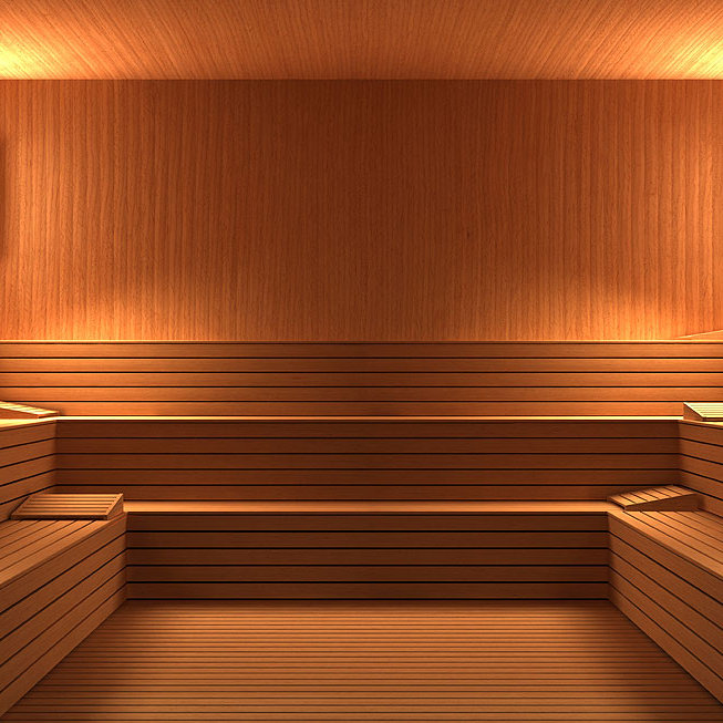 sauna-title