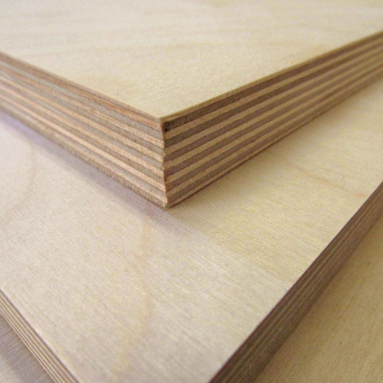 Baltic-Birch-Marine-Plywood-cclc